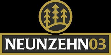NEUNZEHN03 - Das Restaurant an der Würmschleife